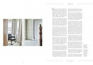 Design Anthology Issue 05 Timeless Appeal-02