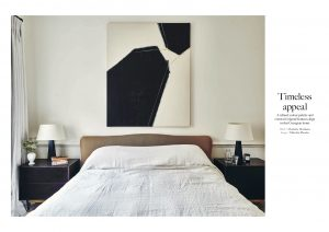 Design Anthology Issue 05 Timeless Appeal